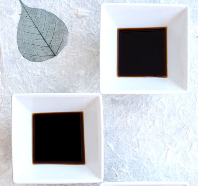 Shocking Facts about Soy Sauce - Soy Sauce without Soy
