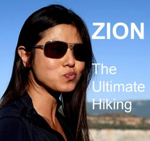 Zion National Park – The Ultimate Hiking Adventure