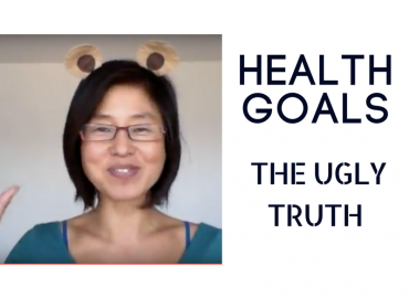 Health Goals – The Ugly Truth about The Perfect Time