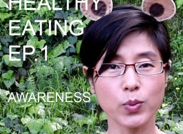 Healthy Eating Ep1 – Awareness & Inflammation